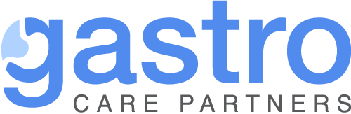 Gastro Care Partners