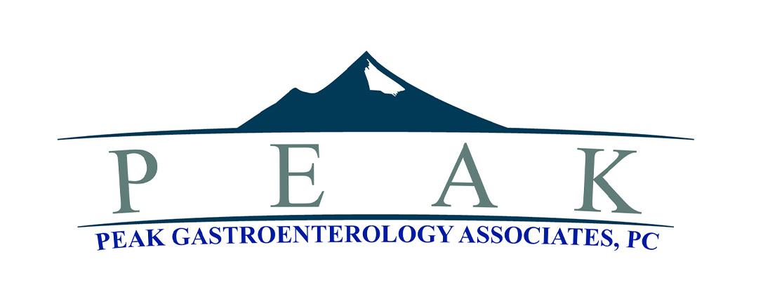 Peak Gastroenterology Associates, PC